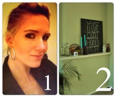 Beautiful Budget Home #3 – Jessica de Groot