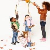 Tweedehands Merk Kinderkleding.Budget Talk Vinty Kids Tweedehands Merkkinderkleding The Devil