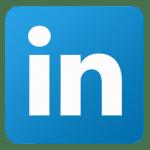 linkedin-icon-256-1972883195