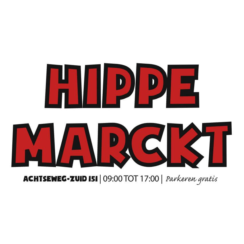 Hippe Marckt Eindhoven