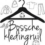 Bossche kledingruil