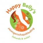 happybellys