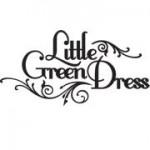 littlegreendress