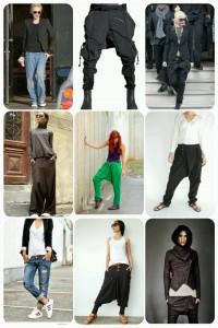 baggy pants pinterest