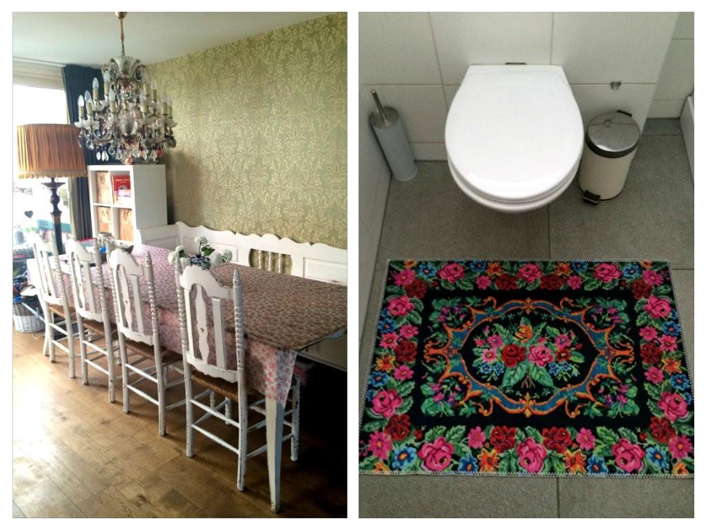Beautiful Budget Home #13 – Cynthia van Vroenhoven