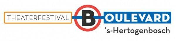 Logo-Festival-Boulevard