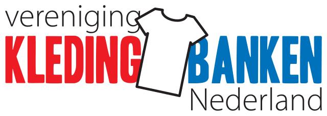 Scapino voert actie voor de Nederlandse kledingbanken en jij profiteert!