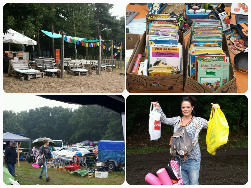 carboot2