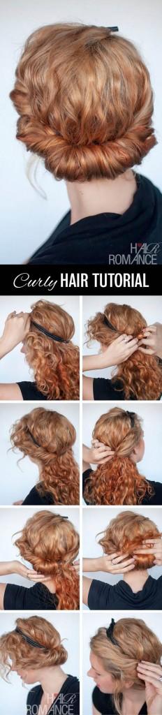 hairrol