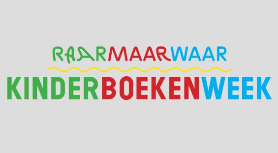 kinderboekenweek2015-565-1000