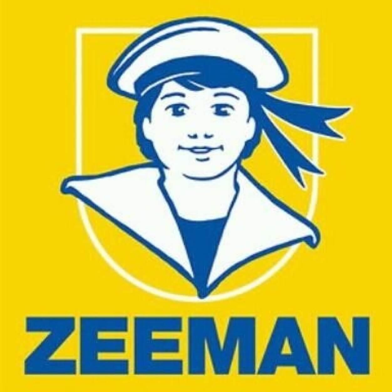 Mijn Top 9 Van Favoriete Producten Van Zeeman The Devil Wears Wibra