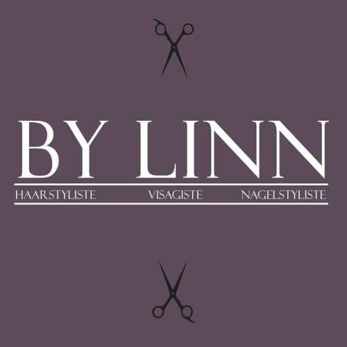 logo by linn transperant groot