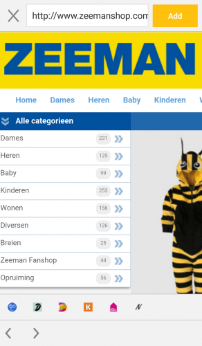 YellowBag7
