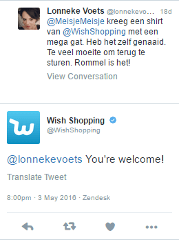 wish_twiter