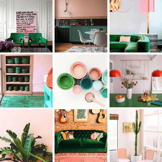 groen_roze_collage