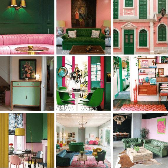 groen_roze_collega2