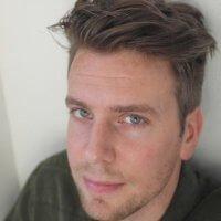 Nick Tipt | De 5 beste websites voor allerlei aanbiedingen!