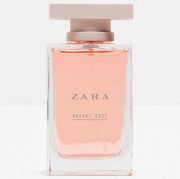 Smellalike kwaliteitsparfums van Zara (en Wibra!) voor nop