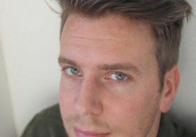 gastblogger Nick Keijzer