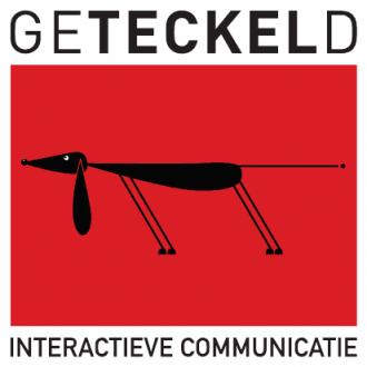 Geteckeld interactieve communicatie