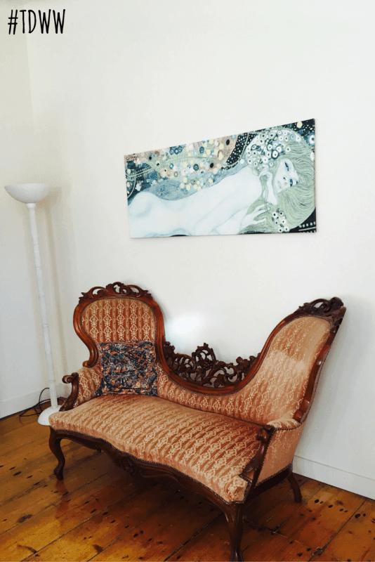 Marjolijn Airbnb Simonshaven