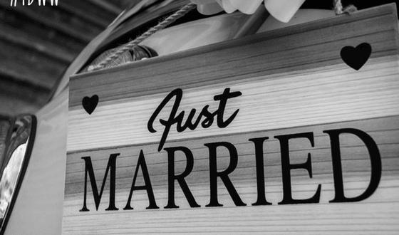 bespaartips bruiloft