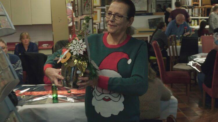 Het-succes-van-de-kringloopwinkel---Afl01---Kersttrui---_VPRO