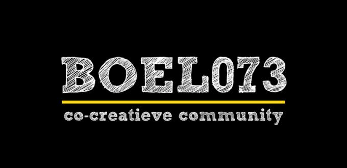 Boel073