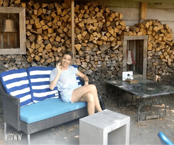 Villa Pastorie Tilburg
