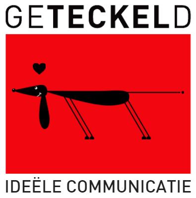 GETECKELD