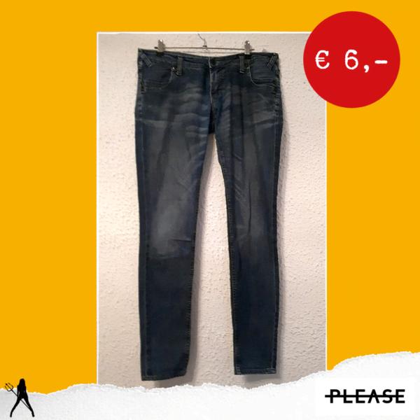 Please jeans Vinted
