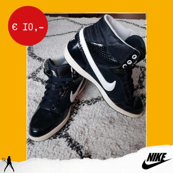 Nike sneakers Vinted